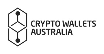 Crypto Wallets Australia cryptocurrency hardware wallets favicon