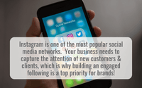 hello media blog post instagram top tips social media