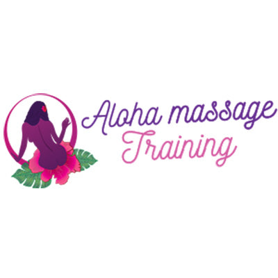 #clientlove Hello Media worked with client aloha massage training coaching workshops and mentoring