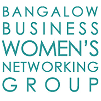 #clientlove Hello Media worked with client bangalow business women networking group