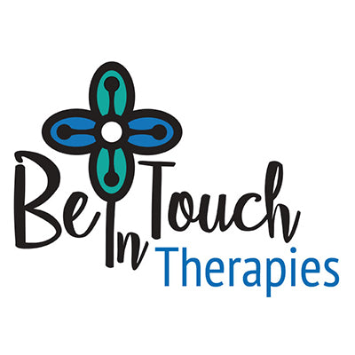 #clientlove Hello Media worked with client be in touch therapies