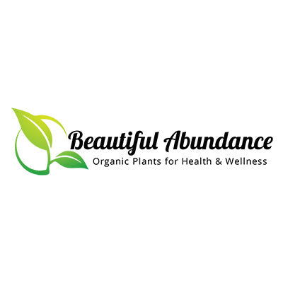 #clientlove Hello Media worked with client beautiful abundance