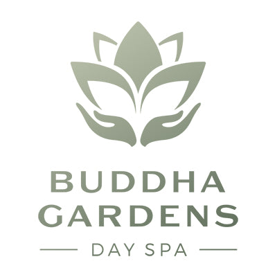 #clientlove Hello Media worked with client buddha gardens day spa