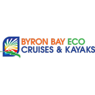 #clientlove Hello Media worked with client byron bay eco cruises and kayaks coaching instagram content writing SEO
