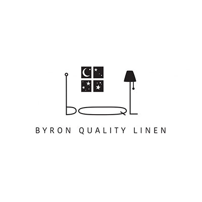 #clientlove Hello Media worked with client Byron Quality Linen Wix website