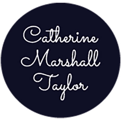#clientlove Hello Media worked with client catherine marshall taylor
