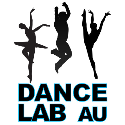 #clientlove Hello Media worked with client dance lab australia