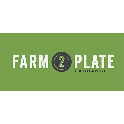 #clientlove Hello Media worked with client farm2plate exchange coaching client