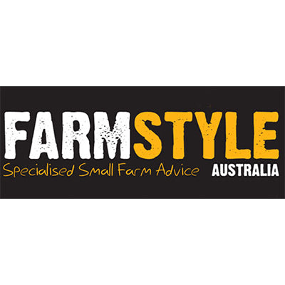 #clientlove Hello Media worked with client instagram farmstyle australia