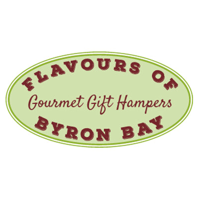 #clientlove Hello Media worked with client flavours of byron bay