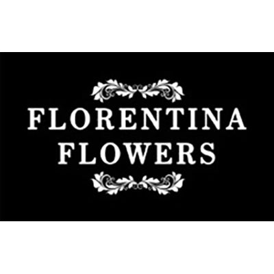 #clientlove Hello Media worked with client florentina flowers