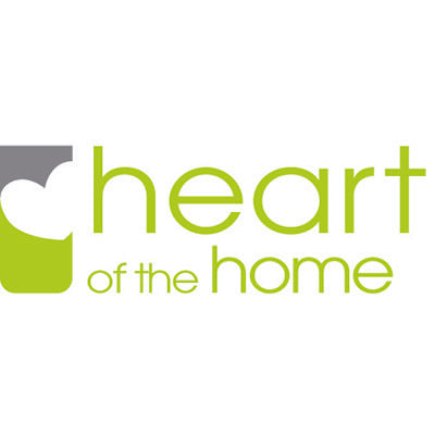 #clientlove Hello Media worked with client heart of the home bangalow