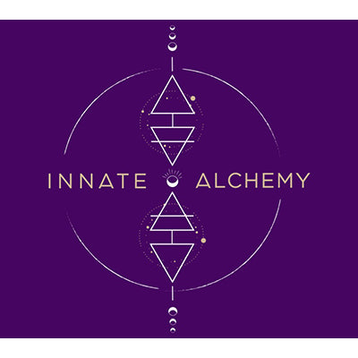 #clientlove Hello Media worked with client innate alchemy coaching client and workshops