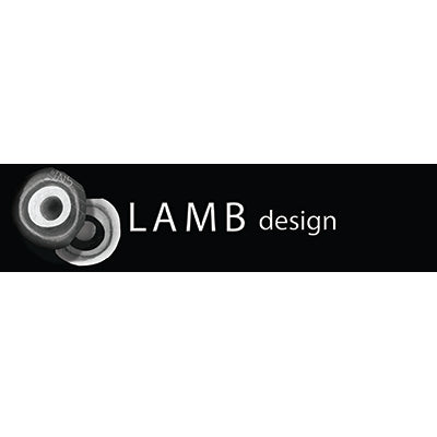 #clientlove Hello Media worked with client lamb design