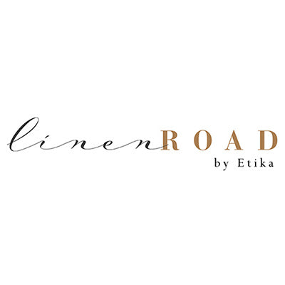 #clientlove Hello Media worked with client linen road etika etc