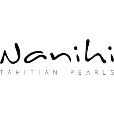 #clientlove Hello Media worked with client Nanihi in workshops and then on their website