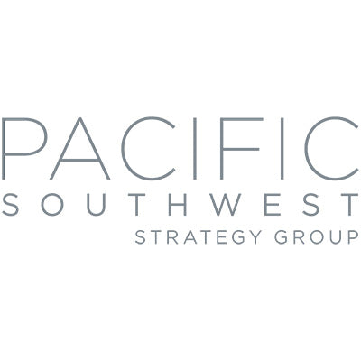 #clientlove Hello Media worked with client Pacific Southwest workshops content SEO website