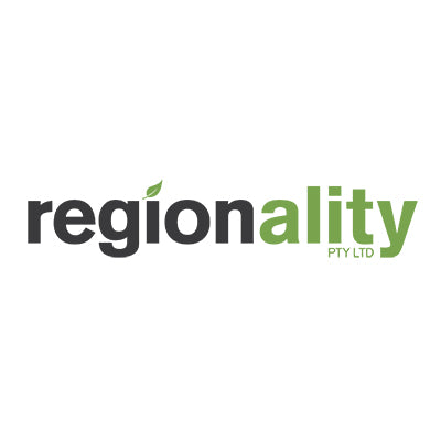 #clientlove Hello Media worked with client regionality