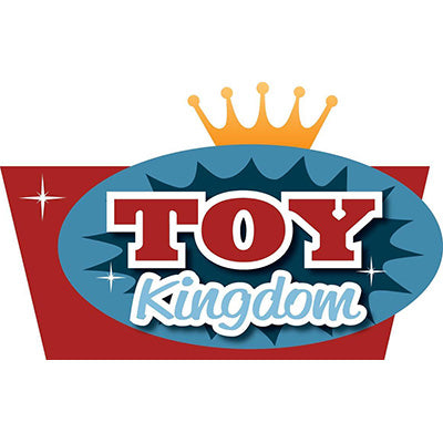 #clientlove Hello Media worked with client instagram my toy kingdom lismore byron bay newrybar ballina