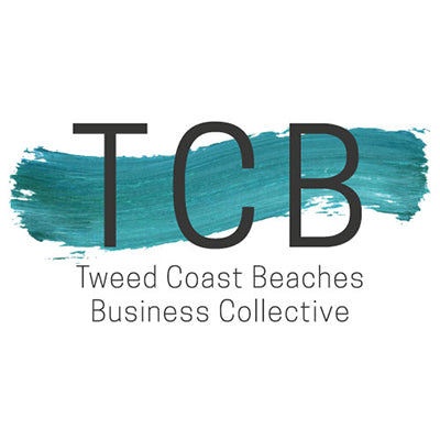 #clientlove Hello Media worked with client tweed coast business collective business chamber