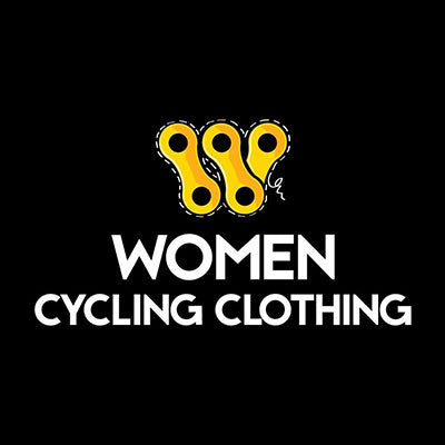 #clientlove Hello Media worked with client women cycling clothing