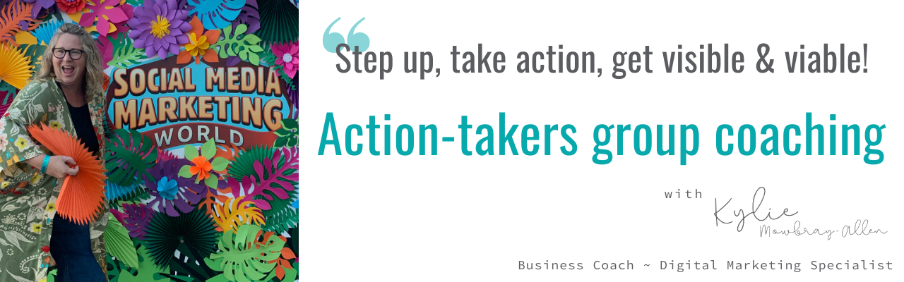 hello-media-group-coaching-action-takers-kylie-mowbray-allen