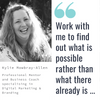 kylie-mowbray-allen-coaching-business-digital-marketing-social-media-strategy-business-coach-mentor