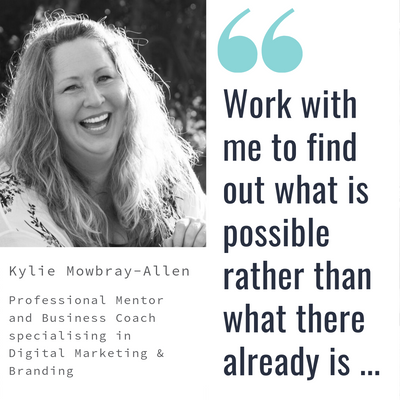 kylie-mowbray-allen-coaching-business-digital-marketing social media strategy hello media