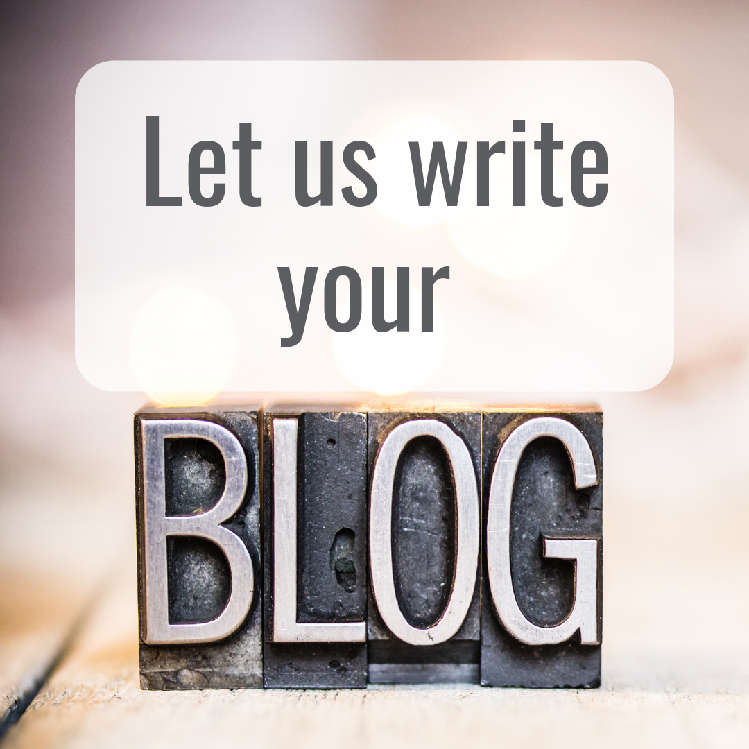 Buy a blog post!