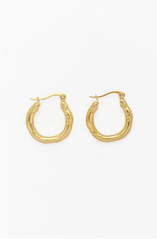top that hoops reliquia