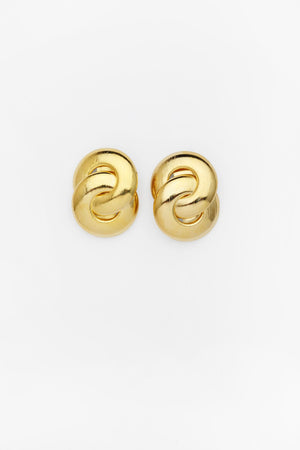 Coalition Earrings