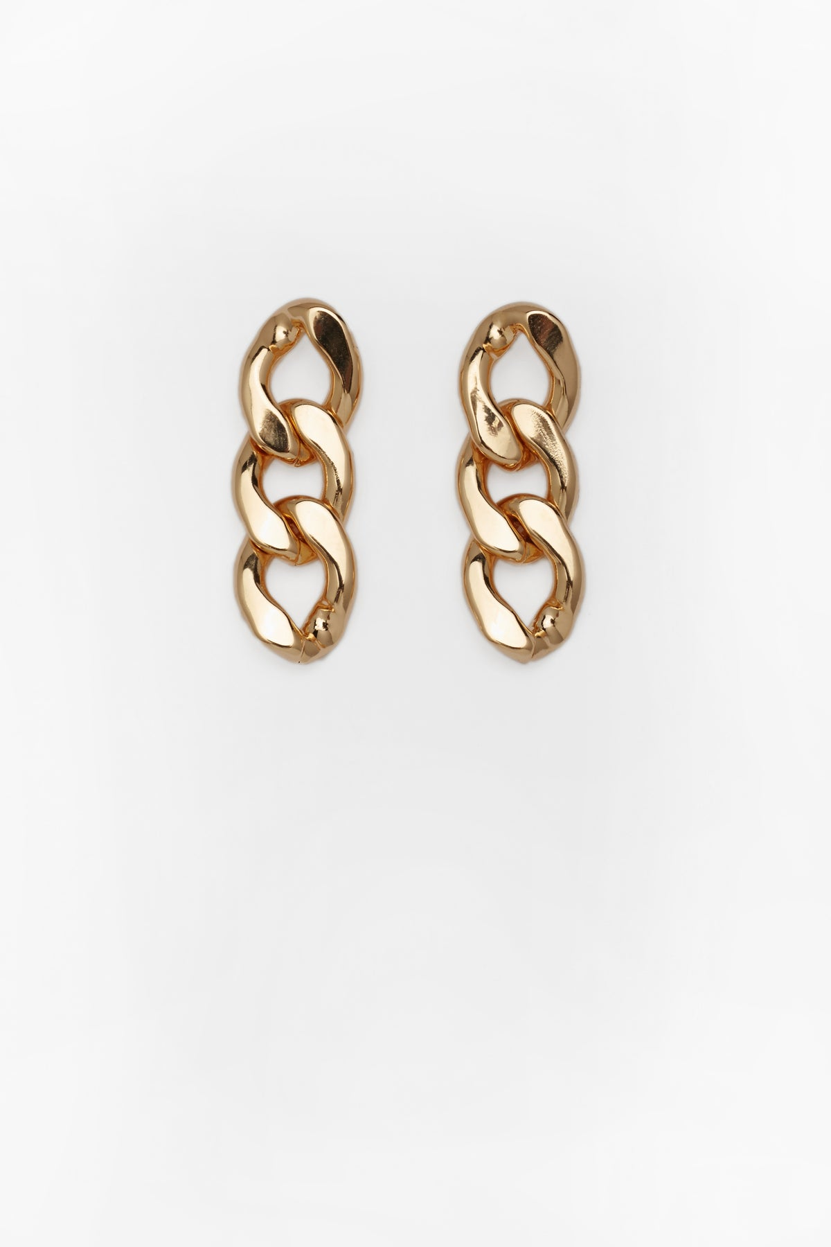 Eloise Earrings