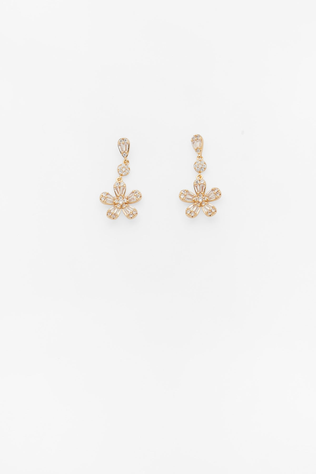 Christelle Earrings