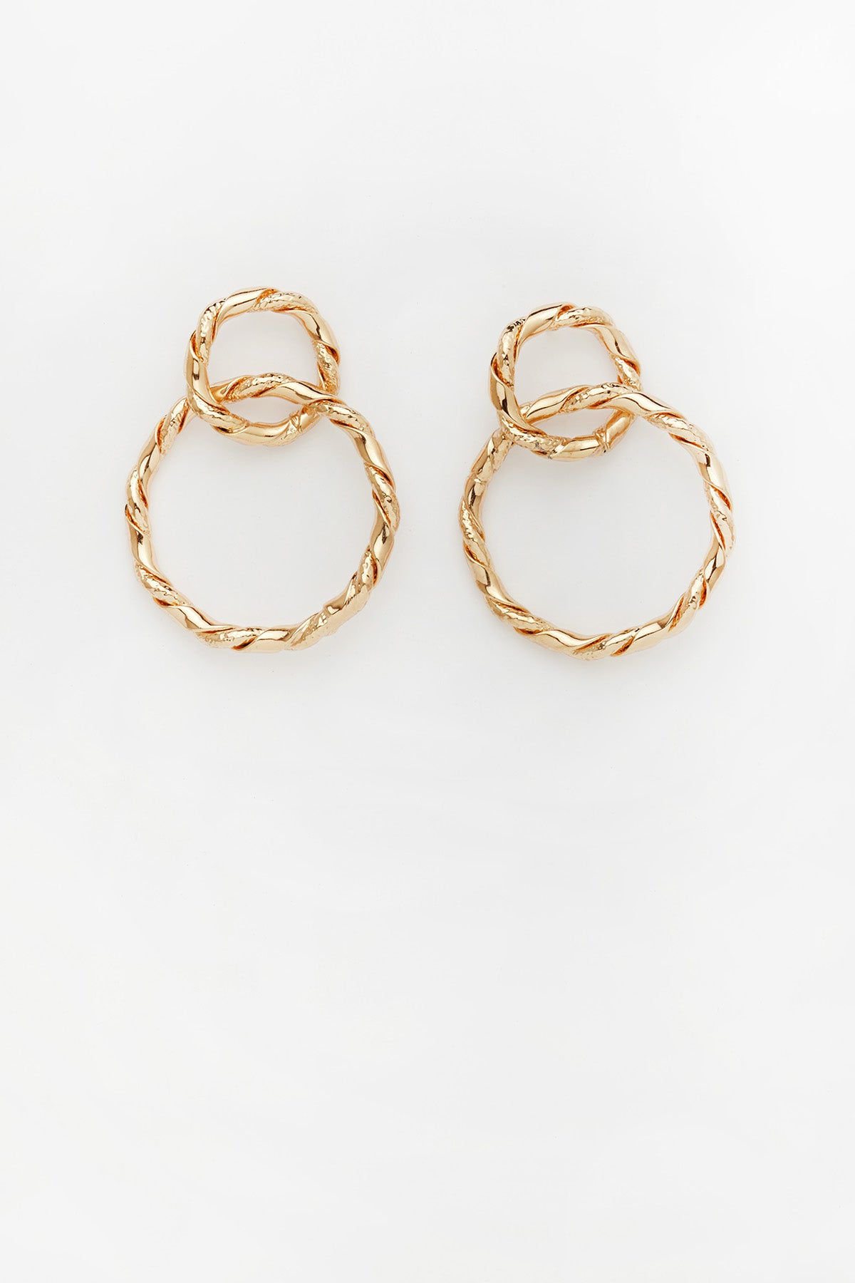 Eleanor Earrings