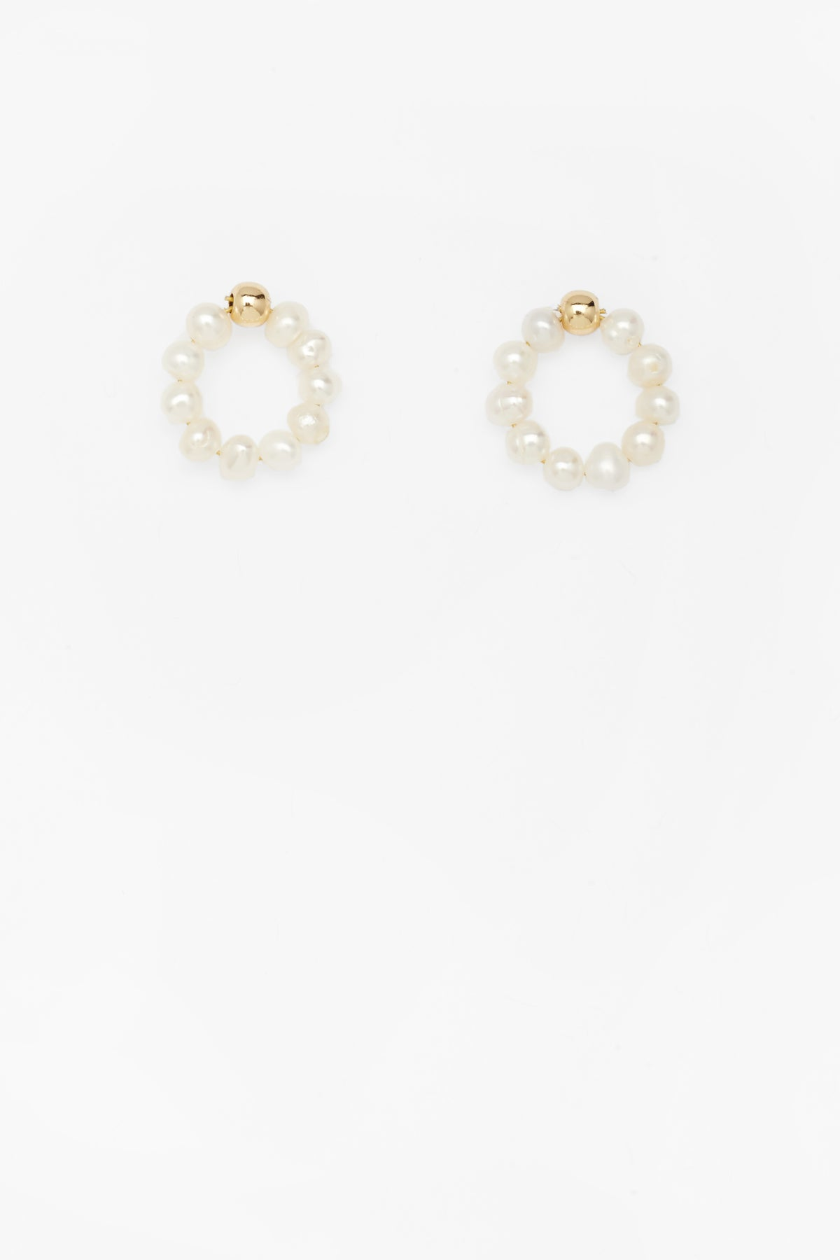Eppie Earrings