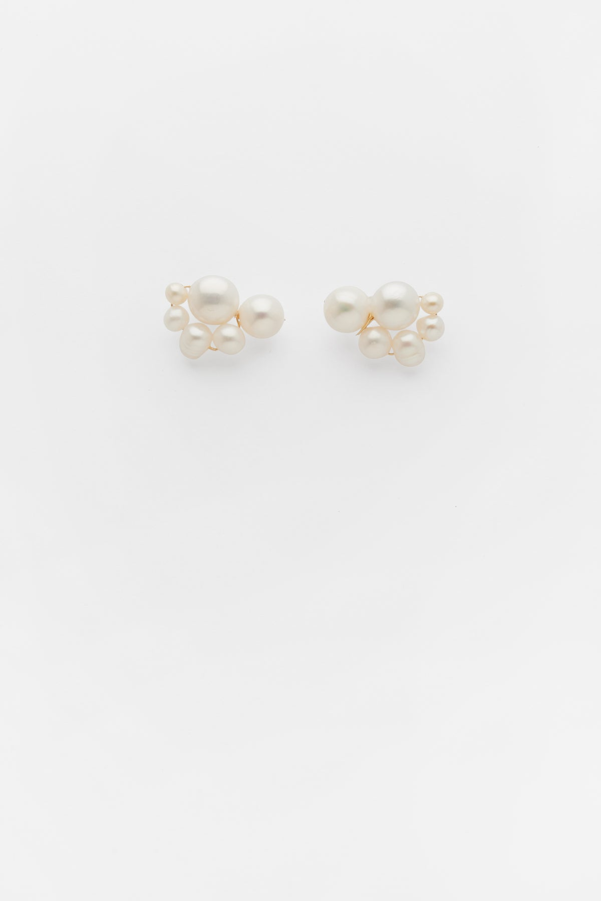 Ferra Earrings