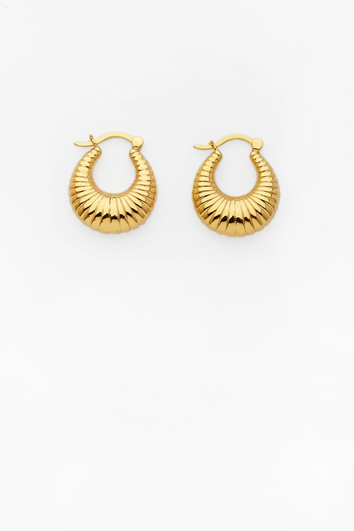 Harper Earrings