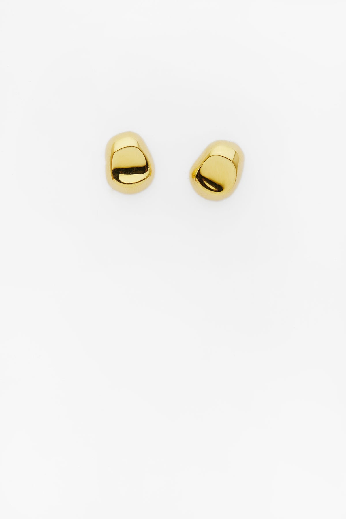 Kernel Earrings