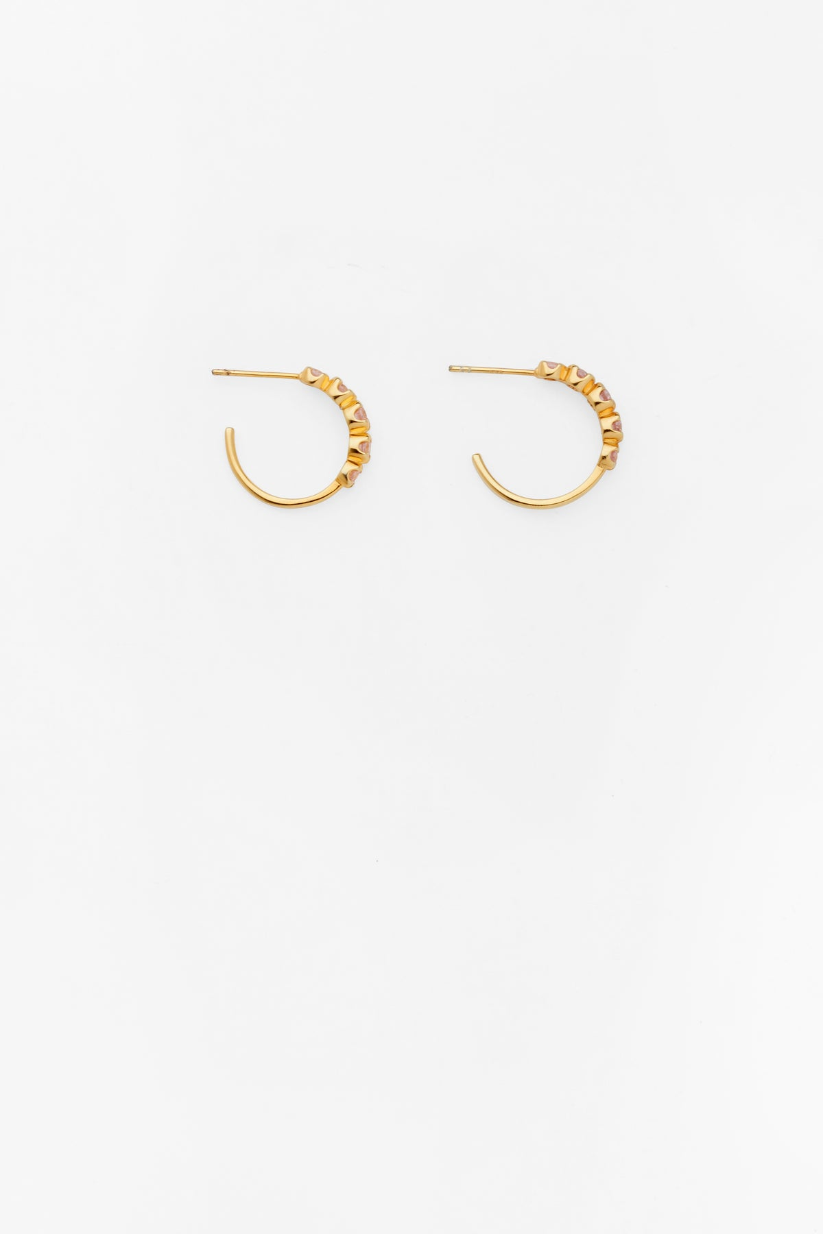 Ramona Earrings