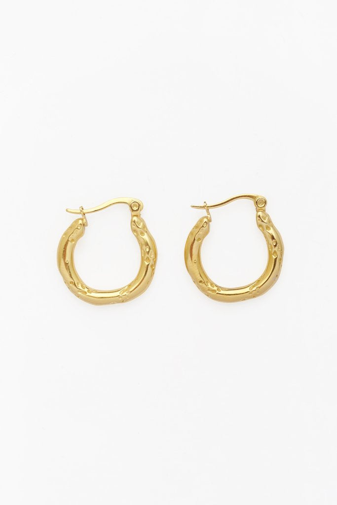 Top That Hoops and Boyfriend Chain Gift Set PRE-ORDER