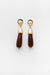 Vestige Earrings