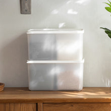 5-in-1 Organiser Storage Container