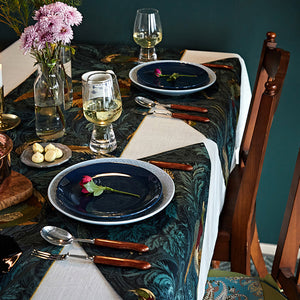 Birds of Paradise Placemat