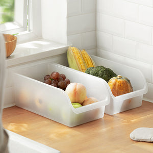 See and Slide Container Set