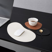 Cafe Curves Coaster Set