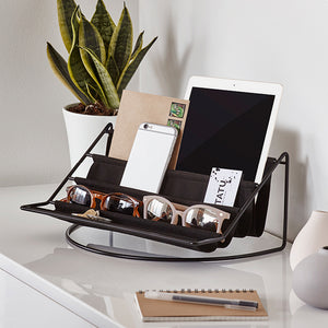 Desk Hammock Display Rack