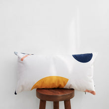 Maru Maru Fabric Cushion