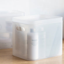 Matte Display Stack Organiser