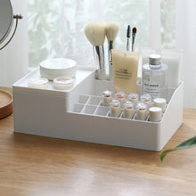 Clean Compartment Tray Holder