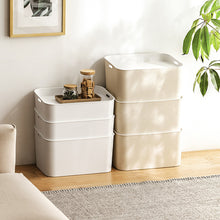 Clean Unit Storage Box